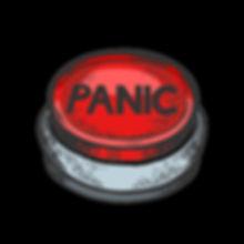 Panic Button.jpeg