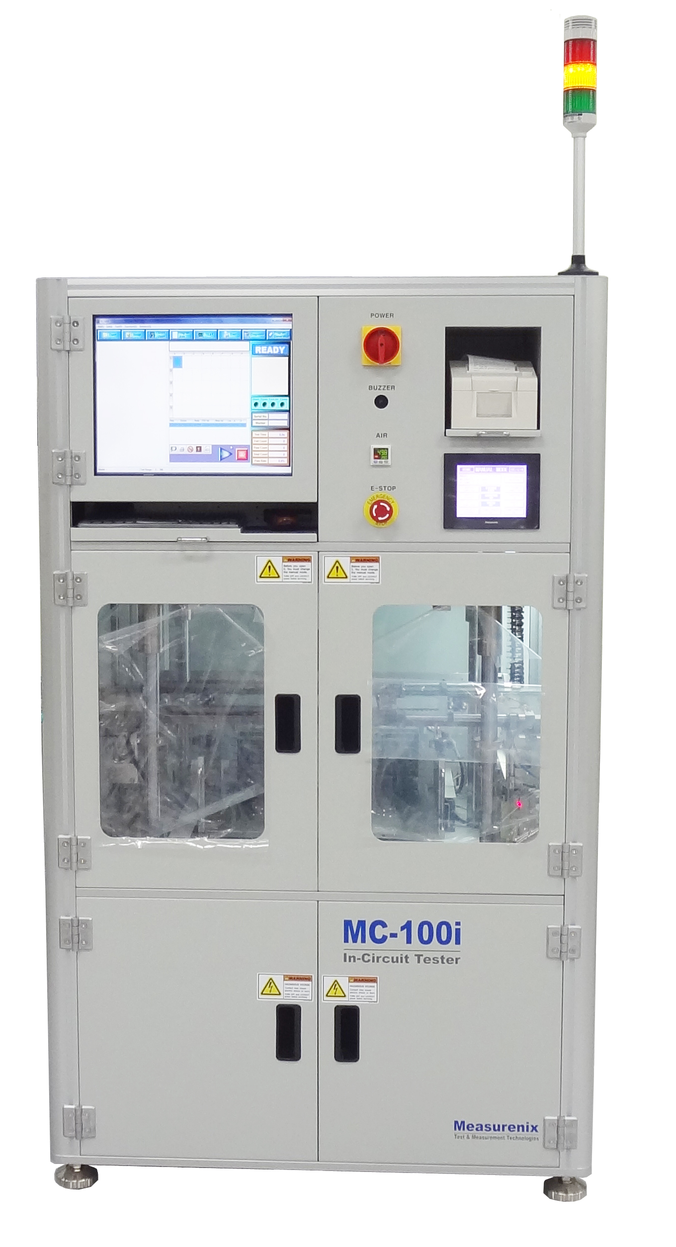 MC-100i