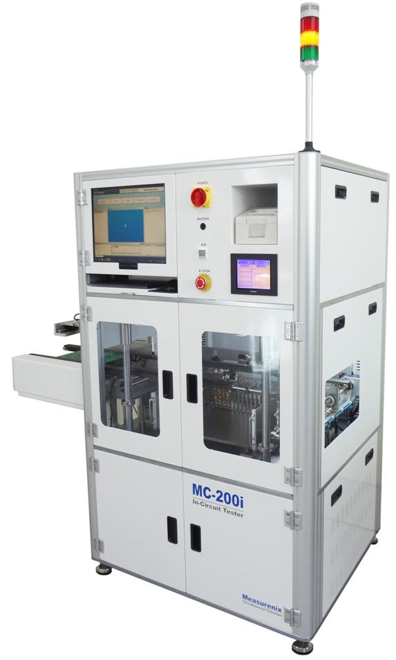 MC-200i