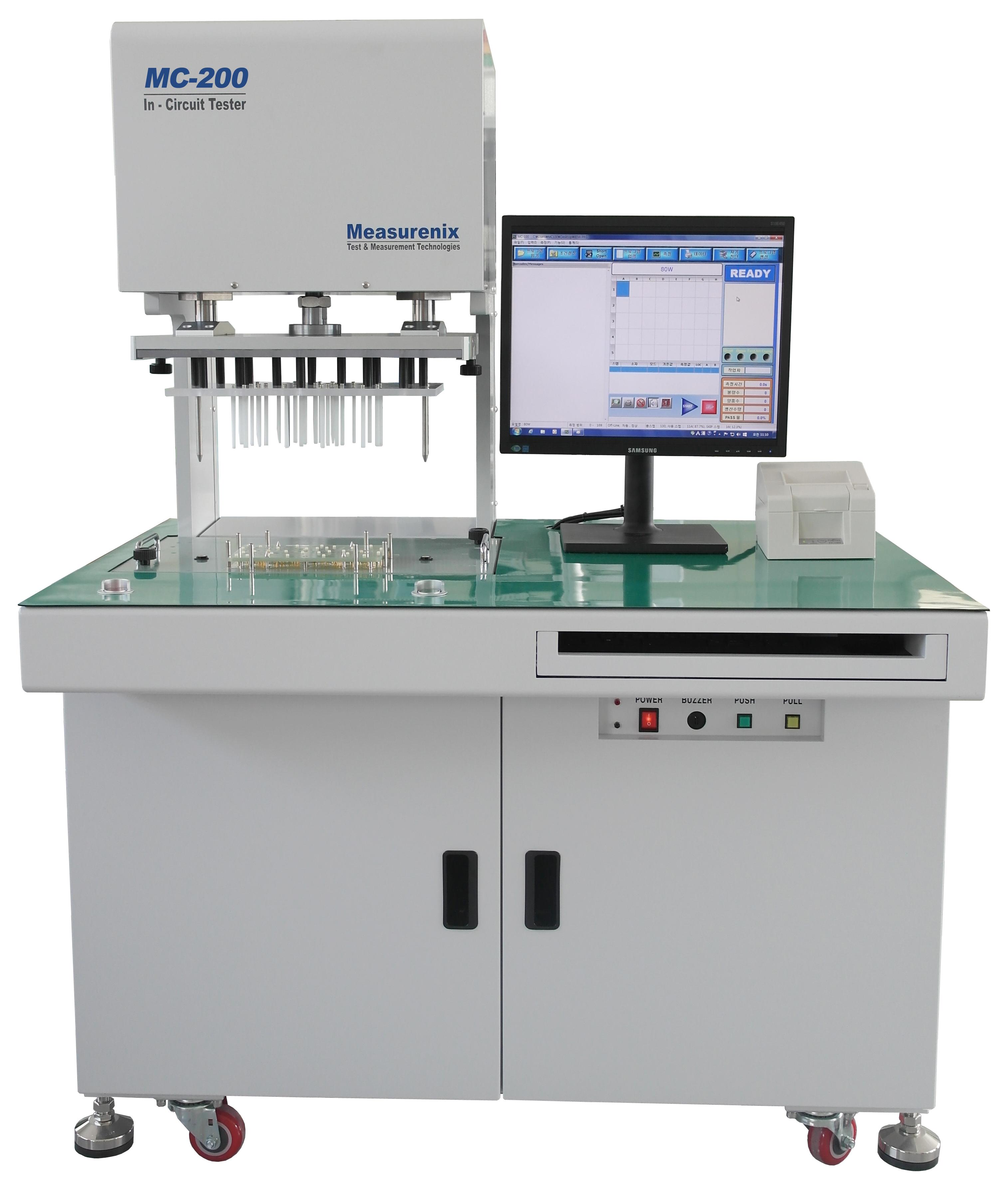 MC-200