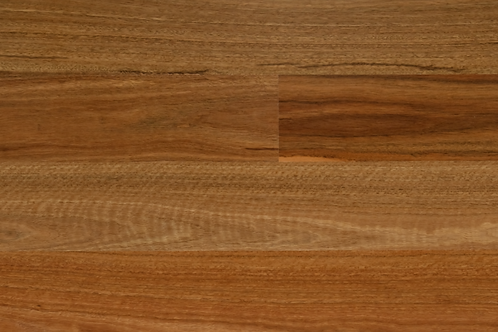 Spotted Gum Engieered wood