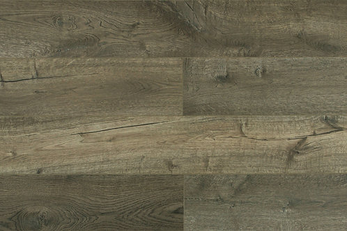 Lava Grey Oak