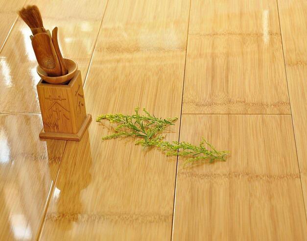 Natural bamboo.jpg