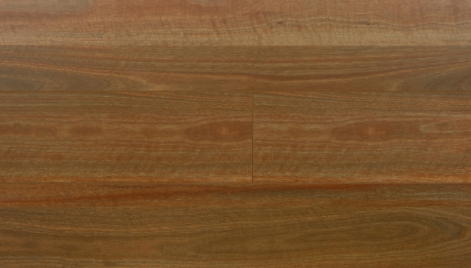 Spotted Gum LAMINATE.png