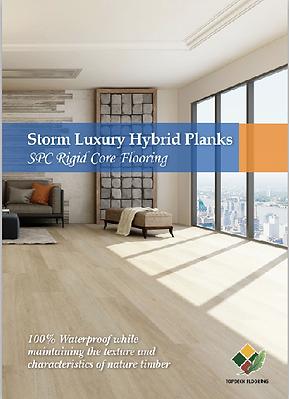 StormLuxury Hybrid Plank.png