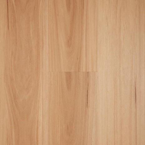 Natural Blackbutt-EASI-PLANK.jpg