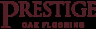 prestige-new-logo-big.png