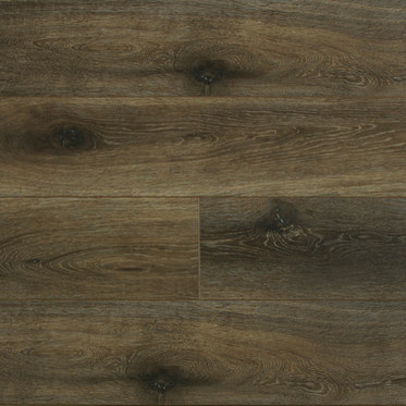 Carbonized Oak.jpg
