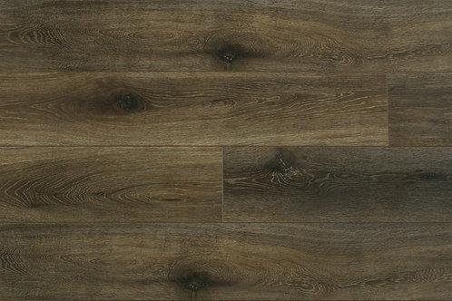 Carbonized Oak