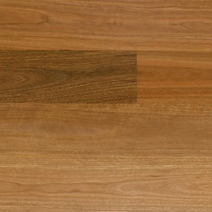 Engineered spotted gum