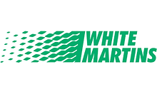 white martins.png