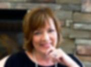 Judy 42115.jpg