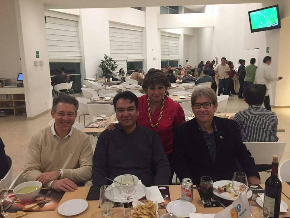 cena.congreso