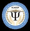 instituto-de-capacitación-ICAEEP.png