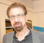 Julio Camerini