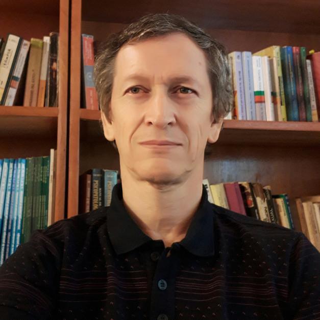 José Britos