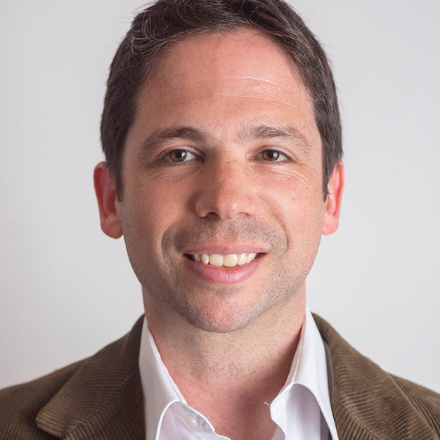 Martin Gomar