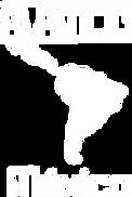 Logo_ALAMOC-México_Blan.png