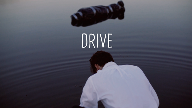 Drive title.png
