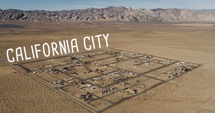 Cal city title v2.png