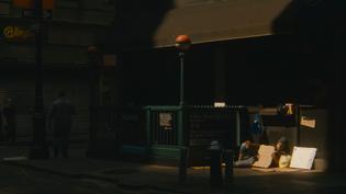 Screen Shot 2021-02-08 at 4.07.27 PM.png