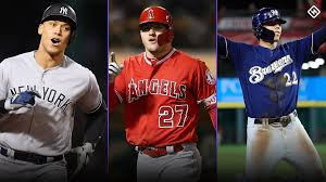 3 Bros 2020 MLB Season Power Rankings