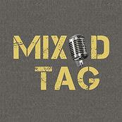 mixed-tag-jared-watson-0DK9RzVBE8H-_UWAI