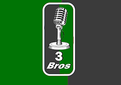 3B Podcast Logo.png