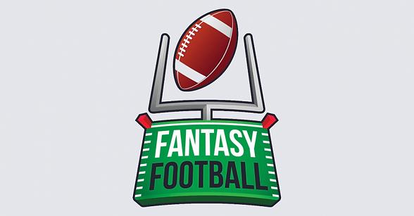 fantasyfootball-800x418.png
