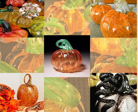 Pumpkin patch slider photo .png