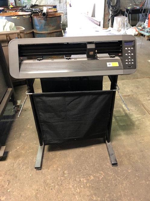 Creation PCUT CS630 Vinyl Cutter