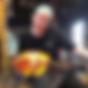 Screen Shot 2020-04-14 at 7.53.30 PM.png