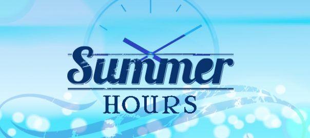 summer-hours_1-604x270.jpg