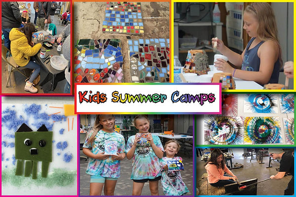 KidsCampCardFront.jpg