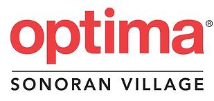 Optima Sonoran Village.png