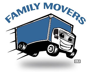 family movers logo.jpg