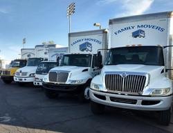 Family Movers Trucks (33).jpg