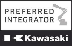 PreferredIntegrator_Logo_black.jpg