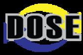 dose-black-logo.png