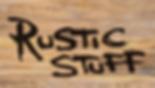 Rustic Stuff.png