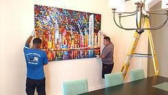 Family Movers Fine Art Installs (22).jpg