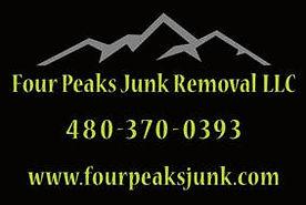 four-peaks-junk-removal-llc.jpg