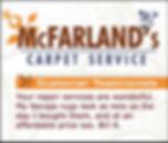 McFarlands Carpet.PNG