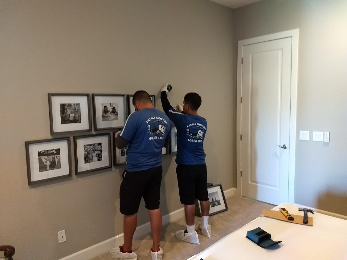 Family Movers Fine Art Installs (25).jpg