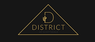The District.PNG
