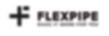Flexpipe_Logo.png