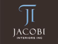 Jacobi.png