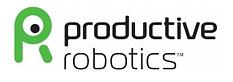 Productive Robotics Logo.png