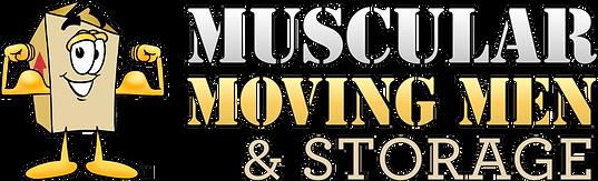 LOGO-MuscularMovingMen-Storage.png