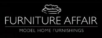 Furniture Affair.png